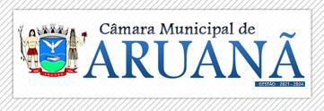 Câmara Aruanã